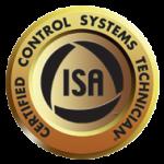ISA-CCST-logo-(color)