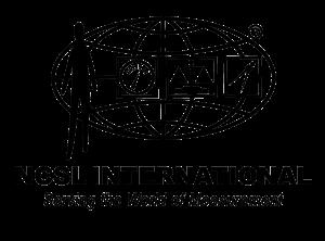 NCSLI-logo